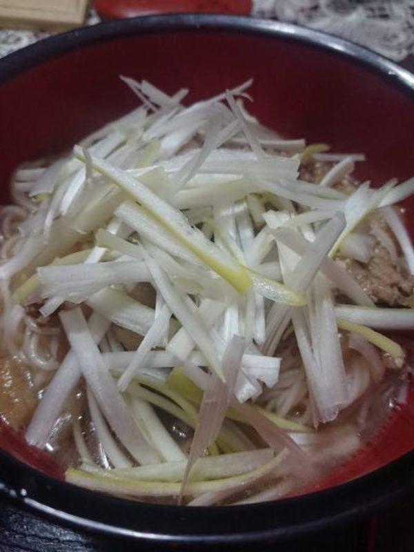 会津の田舎料理と時々豪勢。。
